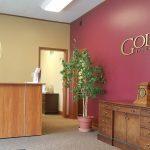 Boston Lobby Signs Godwin Lobby sign 150x150